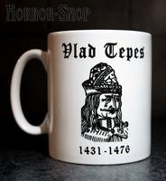 Vlad Tepes muki