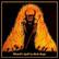 Black Magic - Wizard's Spell (CD, new)