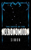 The Gates of the Necronomicon (used)