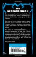 The Gates of the Necronomicon (käytetty)