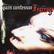 Pain confessor - Fearrage (CD, käytetty)