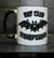 Bat Club Transylvania -mug