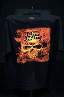 Nuclear Assault T-shirt 2005,  L