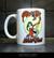 Pinup sweet devil (mug)