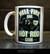 Hell Fire Hot Rod (mug)