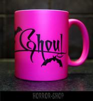 Glamour Ghoul (muki)