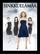 Sinkkuelämää - Kausi 1 - DVD käytetty