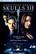 The Skulls III  (DVD, used)