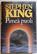 Stephen King - The Dark Half (used)