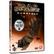Dead Space Downfall (dvd, käytetty)