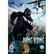King Kong 2007 DVD (no fin sub, used)