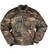 US WOODLAND T/C MA1® FLIGHT JACKET