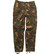 US DUTCH CAMO BDU ST.RANGER FIELD PANTS