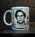 David Berkowitz -mug