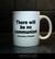 Francisco Franco -mug