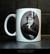 H. P. Blavatsky -mug