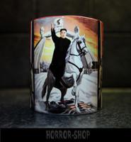 Kim Jong-un -mug