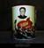 Kim Jong-Il -mug