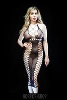 Cleopatra Bodysuit (no3)