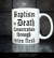 Baptism by Death -muki