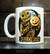 Scarecrow -Mug