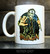 Boogeyman  -Mug