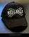 Hellbilly trucker cap