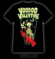 VooDoo Valentine