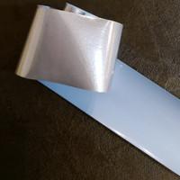 Heijastinnauha silittämällä kiinnitettävä 50mm