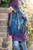 ColorLeaves trikoo Energy Edition Mini Cold (sininen)