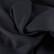 Tummansininen (navy)