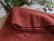Terrakotta (tiilenpunainen)