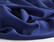 Kirkas sininen (Lapis)