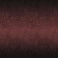 LeatherGradient liukuvärjätty digitrikoo luomupuuvillasta SYYSMALLISTO