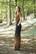 LeatherGradient liukuvärjätty joustocollege SYKSY 2020