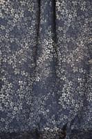 ColorBlossom monochrome Wood trikoo