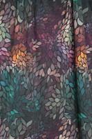 ENNAKKO ColorLeaves trikoo Mystic Edition Mini Autumn