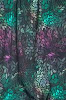 ColorLeaves trikoo Mystic Edition Mini Nature