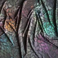 ColorLeaves Mystic edition urheilulycra