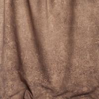LeatherLook trikoo karamellinruskea