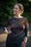 ENNAKKO ColorLeaves joustocollege Mystic Edition Autumn