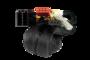 Match PP-ISO 5m kaapeli