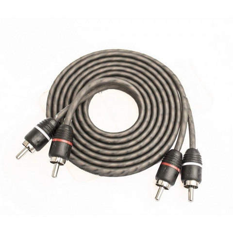 Four Connect Stage1 RCA-kaapeli 3.5m