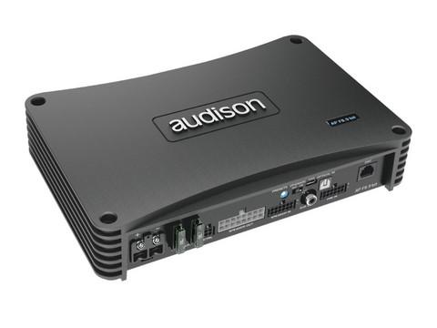 Audison APF8.9 bit