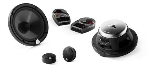 JL Audio C3-650 erillissarja
