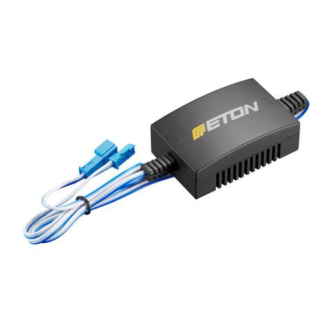 Eton B 100 XHP jakosuodin