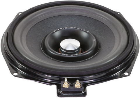 Audio System AX 08 BMW EVO 2 (pari)