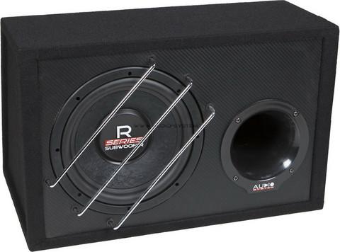 Audio System R 10 EVO BR