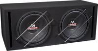 Audio System M 12 EVO BR-2