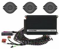 ALPINE SPC-200AU